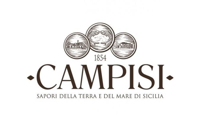 - CAMPISI